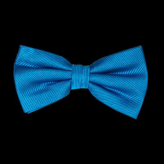 7ce7f3d9115c Vil du købe en butterfly  Butterfly kobaltblå silke